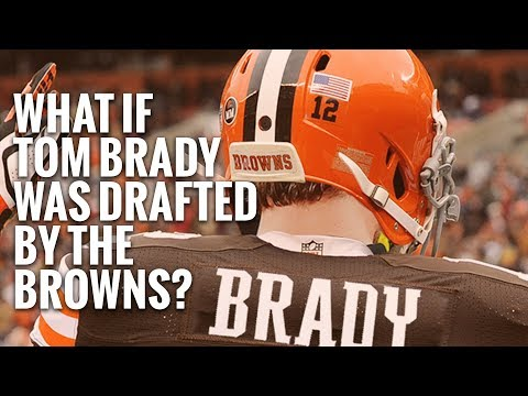 what-if-tom-brady-was-drafted-by-the-cleveland-browns?