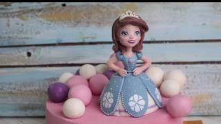 видео Где заказать недорогой торт на день рождения