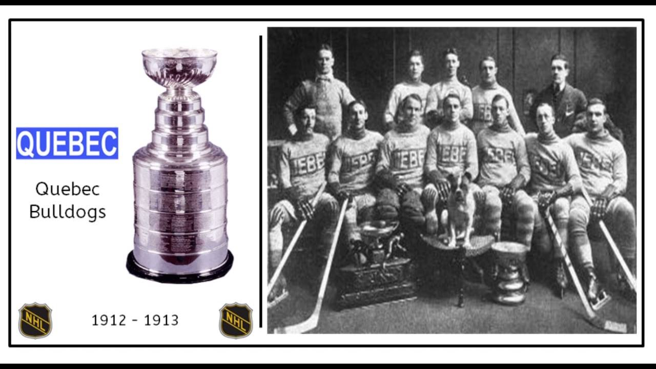 an essay on the history of the stanley cup Program history exhibits tour homepage entrance foyer displays honda nhl zone canadiens dressing room via rail stanley cup dynasties tsn theatre hometown.