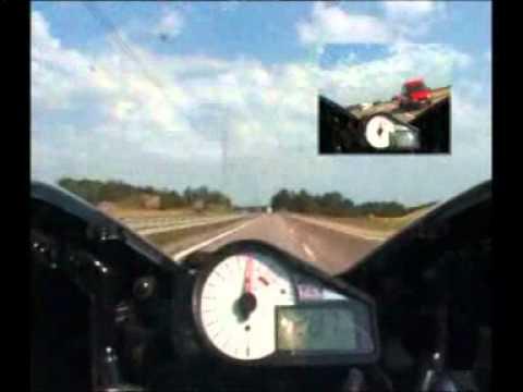 Ghost Rider - Uppsala Run - OMG WATCH
