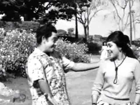Mr. X in Bombay (1964) ruk jaa rokta hai yeh deewaana Kishore Laxmikant Pyarelal Asad Bhopali