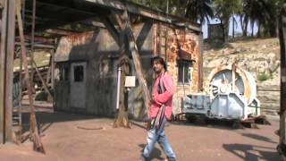 Ai ontorete koto kosto bahir jane na By- Al Amin, Shorishabari,Jamalpur