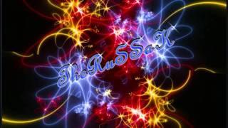 DJ Sandro Escobar feat. Katrin Queen - Hot Hot (Extended)