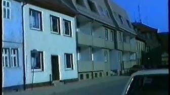Aschersleben 1992 Teil 1