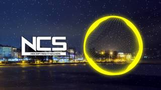 Lensko - Sarvagon 2015 [NCS Release]