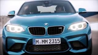 Вот Действительно  Классная  Клип про  Машину!