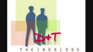 Rob Allen - I love The DJ [ NEW 2010 ] Mp3