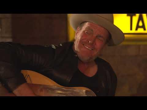 "JACK INGRAM ""Tin Man"" Special Acoustic Performance  at Devil's Backbone Tavern Mp3"