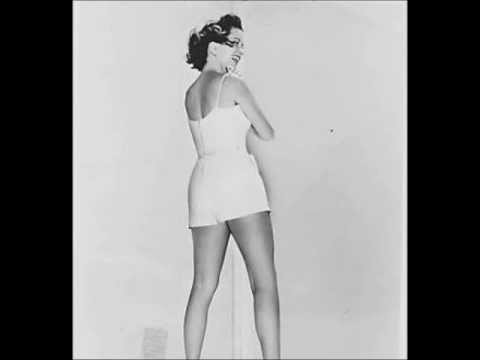 The Great Gildersleeve: The Houseboat / Houseboat Vacation / Marjorie Is Expecting