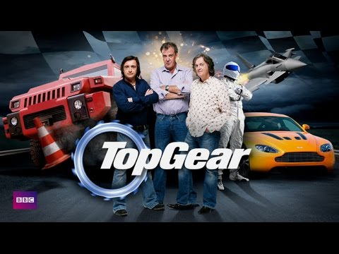 top gear 19x04 720p or 1080p
