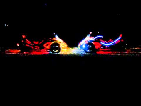 & TricLED Project Nite Lights on Can-Am Spyders - YouTube azcodes.com