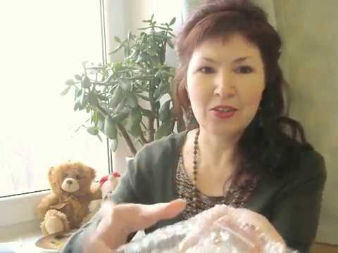 Купить натуральные камни украина, минералы, кристаллы, изделия из камня для литотерапии интернет магазине камней.