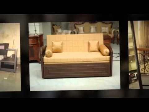 Hyderabad Furniture Store