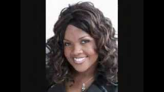 Watch Cece Winans Thirst For You video