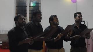Video Saurabhya Yagathin Dhoomam samam download MP3, 3GP, MP4, WEBM, AVI, FLV Desember 2017