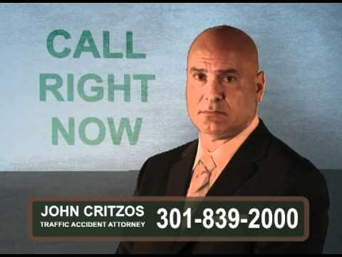 Attorney,attorney general,attorney general texas,power of attorney,bankruptcy attorney