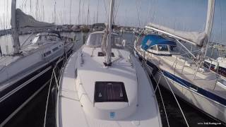 Video Bavaria 32 Cruiser 2011 Walkthrough download MP3, 3GP, MP4, WEBM, AVI, FLV Agustus 2018