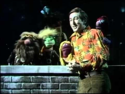 Sesame Street - Good Morning, Starshine (1969)
