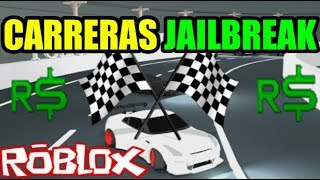 ★IF YOU WIN ME I GIVE YOU 10 ROBUX★ Roblox