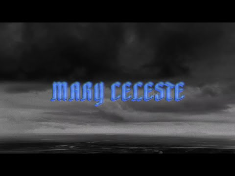 Download Tom Morello & The Bloody Beetroots - Mary Celeste