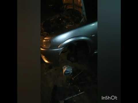 Peugeot 106 direksiyon kutusunu söktük olanlar / yag kaçagı sorunu