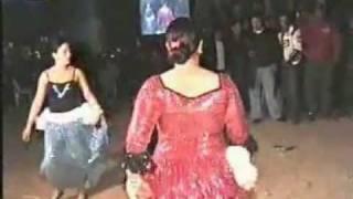 Hamma Mnassri -  gasba louiza 3ini nou7i.mp4