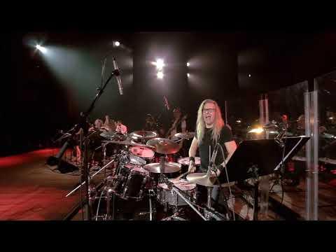 Золотые хиты рока. We Will Rock You – Johan Boding