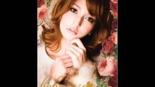 lena fujii - Bright Like Light (Ambient Soul Mix)