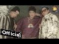 Tr nh Xa T i Ra HKT MV Official 4K