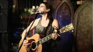 Watch Lori Mckenna Would You Love Me Then video