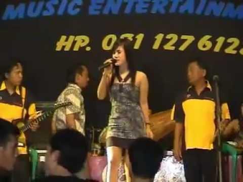 Camelia - Selalu Rindu - Amelia [Live Show]