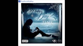 Tink - When It Rains (Winter's Diary 2)