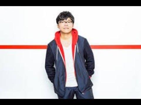 【さかいゆう】カラオケ人気曲トップ10【ランキング1位は!!】
