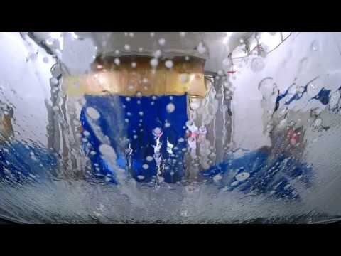 Terrible Herbst Monthly Car Wash