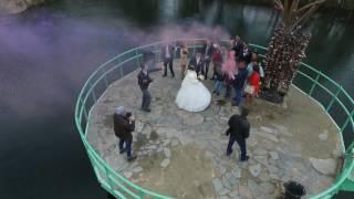 Свадьба в Челябинске 10.09.2016