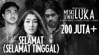 Download Virgoun feat. Audy - Selamat (Selamat Tinggal) (Official Lyric Video)  | Chapter 4/4