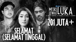 Virgoun feat. Audy - Selamat (Selamat Tinggal) (Official Lyric Video)    Chapter 4/4
