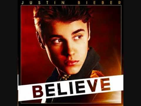 Justin Bieber - Fall (Full Studio Version)