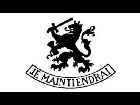 Episode 1: Europa Universalis IV Mare Nostrum: Holland /w ReasonsToBeDutch |