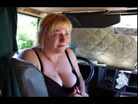 Plan Cul Sexe Friend Belleville Escort Girl Compiegne Et Femme Cougar Cherche Plan Cul, Arcey