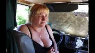 video echangiste francais escort epinay sur orge