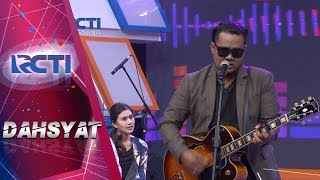 "Video DAHSYAT - Virgoun  ""Surat Cinta untuk Starla"" [9 Juni 2017] download MP3, 3GP, MP4, WEBM, AVI, FLV September 2017"