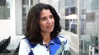 Reivindicações de servidores públicos recebem apoio de Rose Ielo