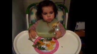 Как приготовить рыбу дома. Судак, запеченный в духовке с овощами. Готовим для ребенка