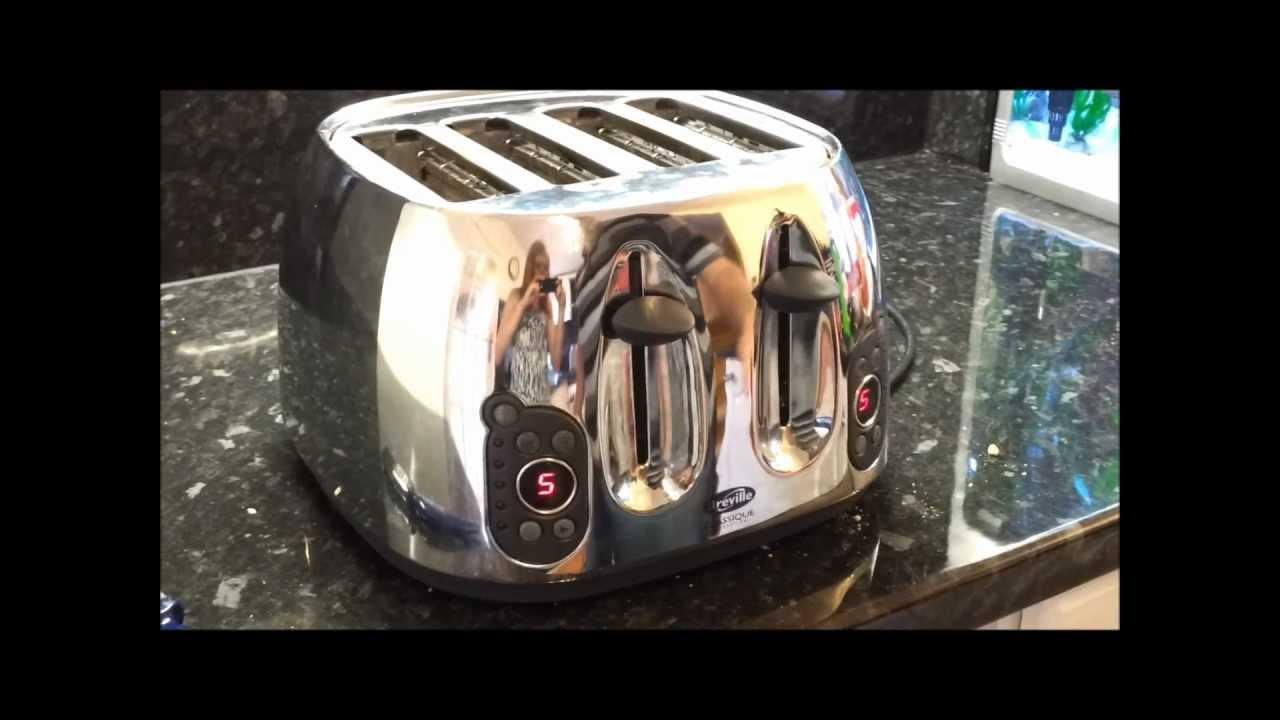 oster toaster wiring diagram [ 1280 x 720 Pixel ]