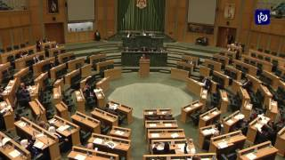 مجلس النواب يقر مشروع قانون الرقابة والتفتيش على الأنشطة - (8-8-2017)