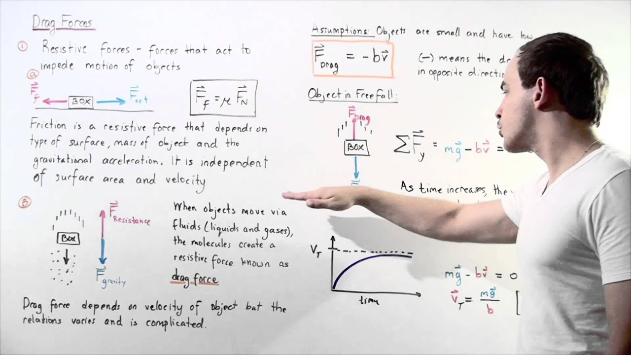 terminal velocity differential equation. terminal velocity differential equation t