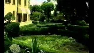 Video hotel villa San Lucchese -italiano.avi