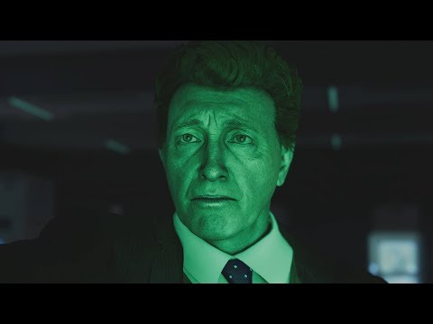Spider-Man PS4 - Secret Cutscenes Afer Credits