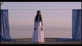 """Чайка"" реж. Е. Стишова ""Chayka"" by E.Stishova"